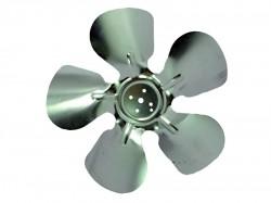 elisa-ventilat-rashlade-fi-172mm_07416_0.jpg