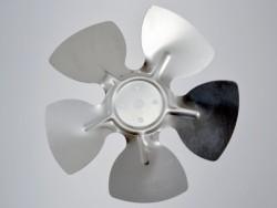 elisa-ventilatora-rashlade-154mm_156902_0.jpg