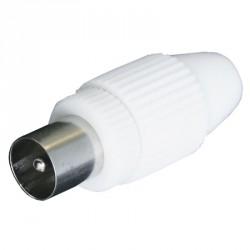 fs18-antenski-rf-utikac-pvc-m-pravi-el7600_10117_0.jpg