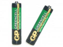 gp-obicna-baterija-r03-1-5v-greencell_155717_0.jpg