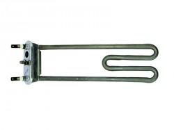 grej-vm-1900w-bosch-sa-diod-i-rupom-159by03-bo5116-l-2cm-20-5cm_03130_0.jpg