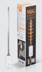 grejac-radijatora-mig2000-230v-2000w-l-650mm-iegr017_158044_0.jpg
