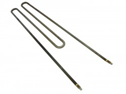 grejac-tap-cer-1125w-l-530mm_04113_0.jpg