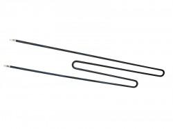 grejac-tap-cer-1500w-l-790mm_04114_0.jpg