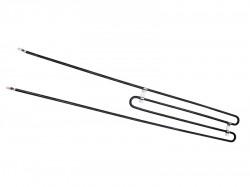 grejac-tap-cer-2000w-l-900mm_04115_0.jpg
