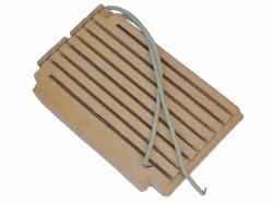 grejac-tap-elind-2250w-350x210x50mm_04111_0.jpg