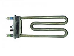 grejac-vm-1700w-ariston-159ar11-sa-diodom-l-17cm_03127_0.jpg