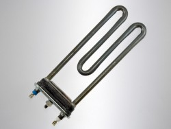 grejac-vm-1900w-htr005ad-ad5116-524024200-ardo-sa-diodom-i-rupom-kraci-l-19cm_107870_0.jpg