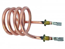 grejac-za-bojler-2000w-spiralni-fi-6-5-cu_05111_0.jpg