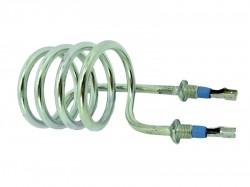 grejac-za-bojler-2kw-spiralni-fi6-5-zn_05121_0.jpg