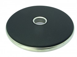 grejna-plo-a-fi-180a-2000w-automatska-sa-rupom-za-termostat-ego_02220_0.jpg