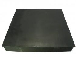 grejna-ploca-300x300-za-industrijski-stednjak-2-5kw-220v_02209_0.jpg