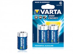 high-energy-lr14-varta_10419_0.jpg