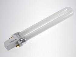 hl-pl-fluo-sijalica-9w-g23-6400k_107598_0.jpg