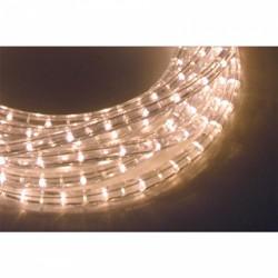 hl-svetlece-crevo-dvokanalno-2line-12-5mm_107728_0.jpg