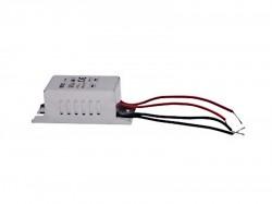 hl370-elektronski-transformator-220v-12v-60w_10775_0.jpg