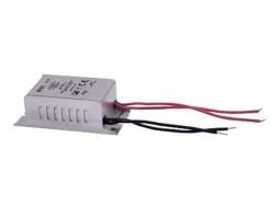 hl371-elektronski-transformator-220v-12v-105w_107127_0.jpg
