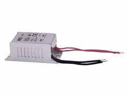 hl372-elektronski-transformator-220-12v-150w_107128_0.jpg