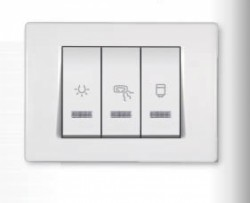 indikator-horizontalni-3m-svetlo-grejalica-bojler-66911-00-aling_108217_0.jpg