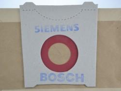 kesa-siemens-bosch-114_06157_0.jpg