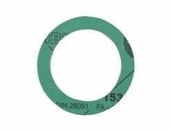 klingerit-dihtung-bojlera-kotla-za-grejac-5-4_107975_0.jpg