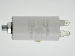 kondenzator-1-5mf_155980_0.jpg