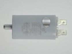 kondenzator-10mf_08704_0.jpg