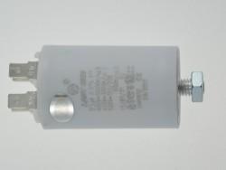 kondenzator-12-5mf_08709_0.jpg