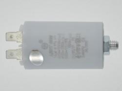 kondenzator-14mf_08749_0.jpg