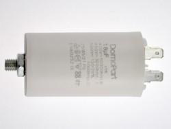 kondenzator-18mf_08791_0.jpg
