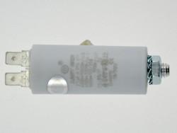 kondenzator-2-5mf_08770_0.jpg