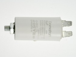 kondenzator-2mf_08781_0.jpg