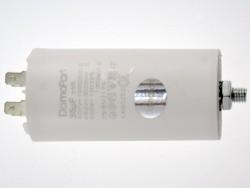 kondenzator-35mf_08779_0.jpg