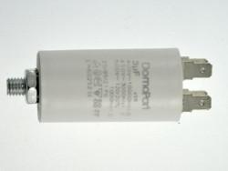 kondenzator-3mf_08712_0.jpg