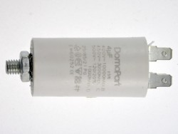 kondenzator-4mf_08745_0.jpg