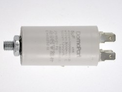 kondenzator-5mf_08784_0.jpg