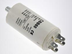 kondenzator-6-3mf_08746_0.jpg