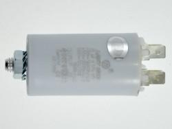 kondenzator-8mf_08747_0.jpg