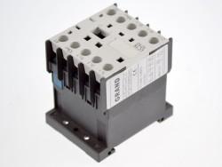 kontaktor-lc1-k12-220v-50hz-bb_08655_0.jpg