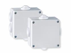 kutija-razvodna-og-76x76-ip55-bela-223-aling-power-line_107797_0.jpg