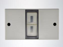 kutija-za-dm-sklopku-schellenberg_108093_0.jpg