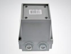 kutija-za-grebenasti-prekidac-90x90x95mm-202-elid_156181_0.jpg