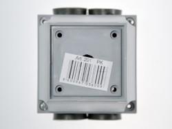 kutija-za-grebenasti-prekidac-manja-201-elid-70x70x80mm_156096_0.jpg