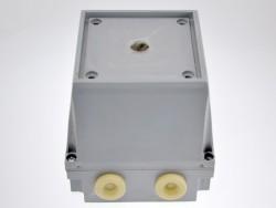 kutija-za-grebenasti-prekidac-velika-203-elid-120x120x125mm_156097_0.jpg