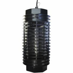 lampa-1x4w-g5-za-unistavanje-insekata-pvc-crna-sa-kablom-el7715_157062_0.jpg
