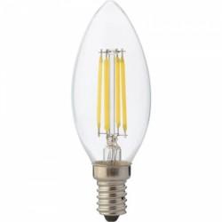 led-filament-sijalica-4w-e14-4200k-sveca-candle-4-hl-001-013-0004_158412_0.jpg