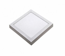 led-panel-12w-nadgradna-cetvrtasta-bela-svetiljka-kn-s5-12w-3200k-33-6724_157344_0.jpg