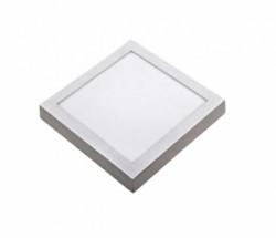 led-panel-12w-nadgradna-cetvrtasta-bela-svetiljka-kn-s5-12w-6500k-33-6725_157346_0.jpg