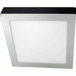 led-panel-18w-nadgradna-cetvrtasta-srebrna-svetiljka-3000k-1650lm-m203721-s_158119_0.jpg