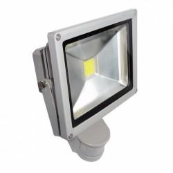 led-reflektor-10w-cob-sa-senzorom-6400k-m4012_158026_0.jpg